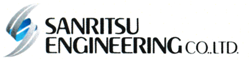 SANRITSU ENGINEERING CO., LTD.
